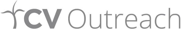 CV-Outreach_Logo_mono_grey.jpg