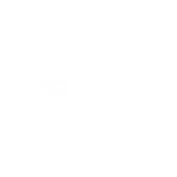 baycities.png