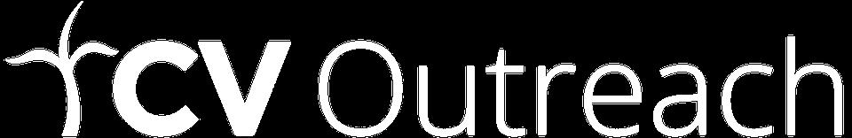 cv outreach logo all white.png
