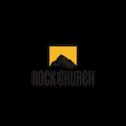 rock church.png